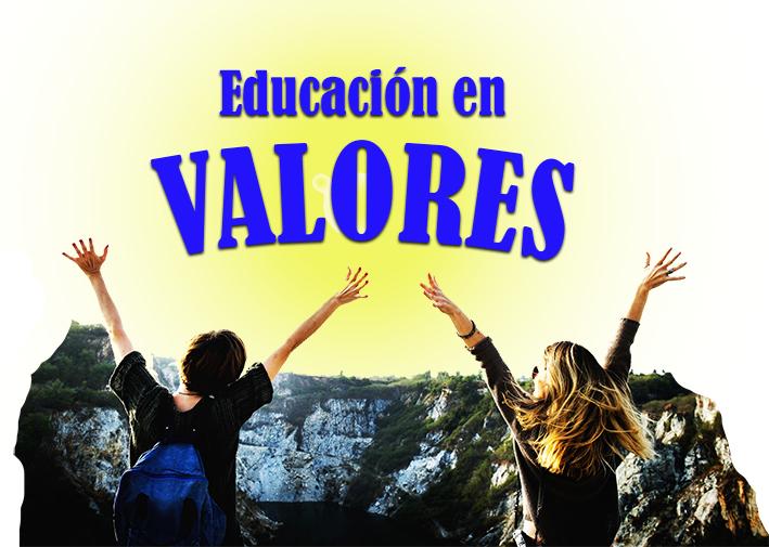 Cabecera_Valores.jpg